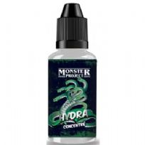 Arôme Hydra - 30ml de Monster Project